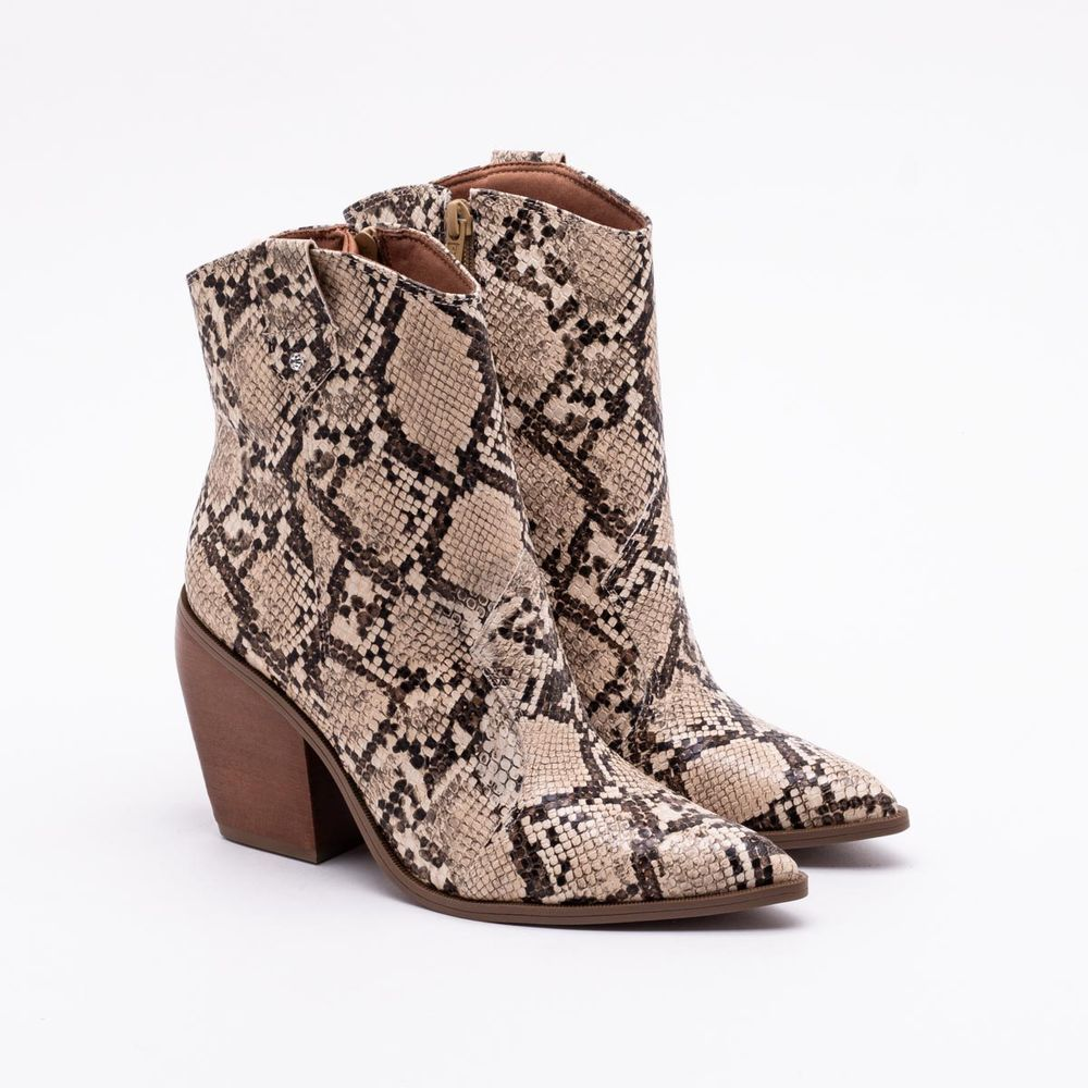 //www.lojaspaqueta.com.br//ankle-boot-bebece-snake-bege-2001069916/p