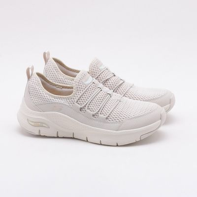 //www.lojaspaqueta.com.br//tenis-skechers-arch-fit-lucky-thoughts-creme-feminino-2001121682/p
