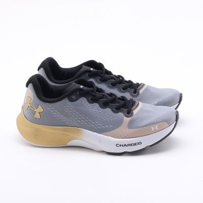 //www.lojaspaqueta.com.br//tenis-under-armour-charged-pulse-cinza-masculino-2001121681/p